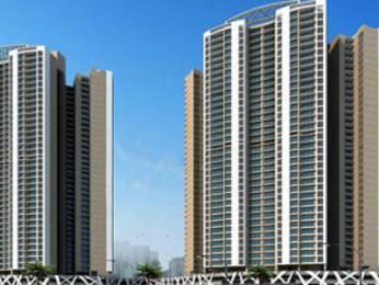 999 sqft, 2 bhk Apartment in Hiranandani Builders Mayflower Hiranandani Meadows, Mumbai at Rs. 1.7500 Cr