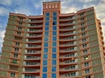 1770 sqft, 3 bhk Apartment in Sheth Vasant Lawns Avalon Majiwada, Mumbai at Rs. 2.4500 Cr