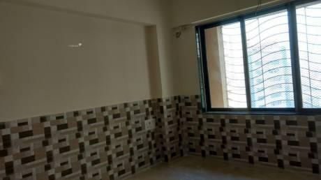 1065 sqft, 2 bhk Apartment in Sheth Vasant Lawns Avalon Majiwada, Mumbai at Rs. 1.2000 Cr