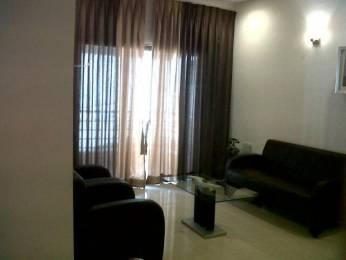 3400 sqft, 5 bhk Villa in Vasant Vasant Vihar Thane West, Mumbai at Rs. 6.0000 Cr