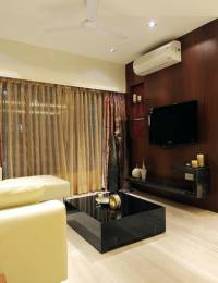 1559 sqft, 3 bhk Apartment in Windsor Garden Enclave Thane West, Mumbai at Rs. 1.9000 Cr