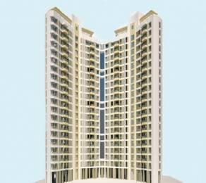 1000 sqft, 2 bhk Apartment in Prestige Gardenia Thane West, Mumbai at Rs. 1.6500 Cr