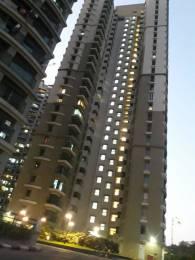 1650 sqft, 3 bhk Apartment in Builder Thane NN Manpada, Mumbai at Rs. 2.1000 Cr
