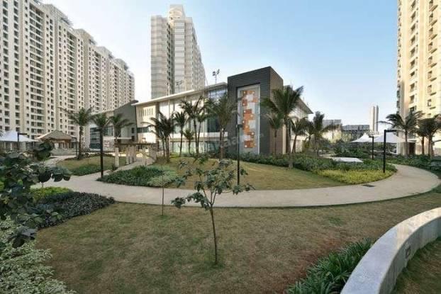 1587 sqft, 3 bhk Apartment in Builder Ghodbundar Road Kalyan West, Mumbai at Rs. 1.8000 Cr