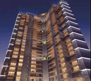 1575 sqft, 3 bhk Apartment in Builder Project Ghodbunder Road, Mumbai at Rs. 1.1000 Cr