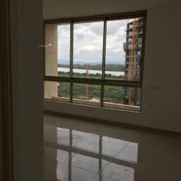 1935 sqft, 3 bhk Apartment in Hiranandani Rodas Enclave Rosehill Patlipada, Mumbai at Rs. 2.8500 Cr