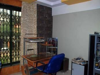 900 sqft, 2 bhk Apartment in Vardhaman Gawand Baug Thane West, Mumbai at Rs. 1.0500 Cr