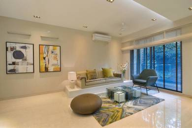 1835 sqft, 3 bhk Apartment in Builder Project Majiwada, Mumbai at Rs. 2.4500 Cr