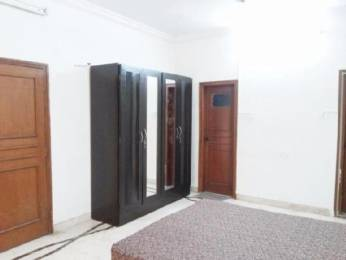 2576 sqft, 3 bhk IndependentHouse in Builder Project Thane West, Mumbai at Rs. 4.2500 Cr