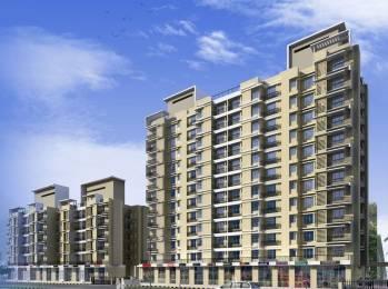 955 sqft, 2 bhk Apartment in Damji Shamji Mahavir Estella Thane West, Mumbai at Rs. 95.0000 Lacs