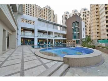 1461 sqft, 3 bhk Apartment in Sheth Vasant Lawns Avalon Majiwada, Mumbai at Rs. 3.0000 Cr
