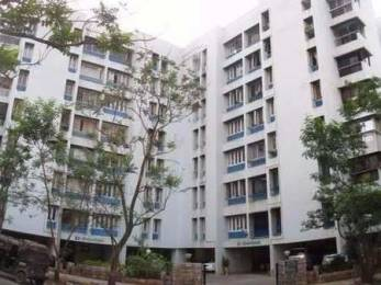 509 sqft, 1 bhk Apartment in Vasant Vasant Vihar Thane West, Mumbai at Rs. 64.0000 Lacs