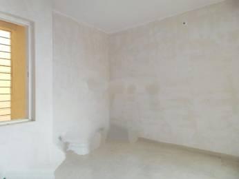 1160 sqft, 2 bhk Apartment in Sheth Vasant Lawns Avalon Majiwada, Mumbai at Rs. 1.9000 Cr