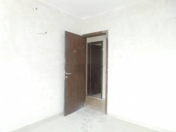 1163 sqft, 2 bhk Apartment in Sheth Vasant Lawns Avalon Majiwada, Mumbai at Rs. 1.9000 Cr