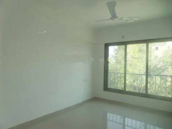 1468 sqft, 3 bhk Apartment in Builder Project vasant vihar thane west, Mumbai at Rs. 1.9500 Cr