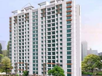 1374 sqft, 3 bhk Apartment in Builder Project vasant vihar thane west, Mumbai at Rs. 1.4500 Cr