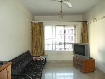 548 sqft, 1 bhk Apartment in Builder Siddhachal Complex Vasant Vihar Mumbai Thane vasant vihar thane west, Mumbai at Rs. 85.0000 Lacs