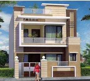 2000 sqft, 4 bhk Villa in Builder Sahdev Homes Chandigarh Road, Chandigarh at Rs. 49.0000 Lacs