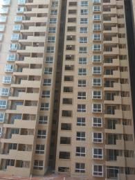 1296 sqft, 3 bhk Apartment in Bhartiya Nikoo Homes Kannur on Thanisandra Main Road, Bangalore at Rs. 87.0000 Lacs
