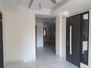1710 sqft, 3 bhk BuilderFloor in Builder Project Sector 45, Gurgaon at Rs. 1.2500 Cr