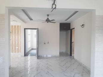3078 sqft, 3 bhk BuilderFloor in Builder Project Sector50 Gurgaon, Gurgaon at Rs. 1.3500 Cr