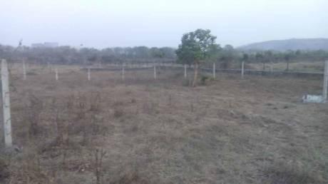 3838 sqft, Plot in Builder Harmony Nere Hinjewadi, Pune at Rs. 59.0000 Lacs