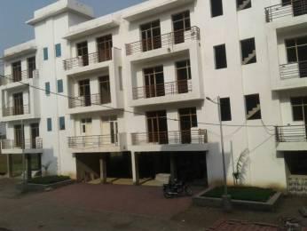 1260 sqft, 3 bhk BuilderFloor in Lark Bollywood Floors Sector 113 Mohali, Mohali at Rs. 18.9000 Lacs