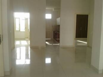 1500 sqft, 3 bhk Apartment in Lark Bollywood Floors Sector 113 Mohali, Mohali at Rs. 39.9000 Lacs