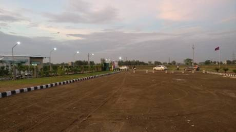 1080 sqft, Plot in Builder posh city Sector 92 Mohali, Mohali at Rs. 27.7000 Lacs