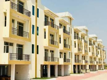 1638 sqft, 3 bhk Apartment in Lark Bollywood Floors Sector 113 Mohali, Mohali at Rs. 41.9000 Lacs