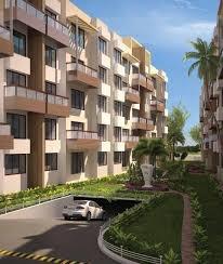 3500 sqft, 4 bhk Apartment in Builder utkal villa Jayadev Vihar, Bhubaneswar at Rs. 2.4997 Cr