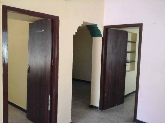 1300 sqft, 2 bhk Villa in Builder Project Vadavalli, Coimbatore at Rs. 10000