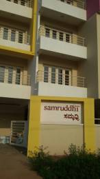 1385 sqft, 3 bhk Apartment in Builder Project KulurKavoor Road, Mangalore at Rs. 15000