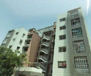 1800 sqft, 3 bhk Apartment in Builder Rahiraj Elite Vasna, Ahmedabad at Rs. 1.1000 Cr