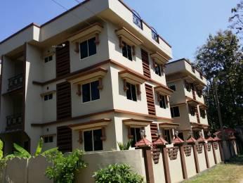 1200 sqft, 2 bhk Apartment in Builder Ann Maria Apartments Chalakudy Anamala Road, Thrissur at Rs. 35.0000 Lacs