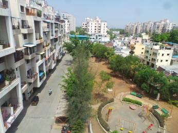 615 sqft, 1 bhk Apartment in Raviraj Group Builders Citadel Enclave Ghorpadi, Pune at Rs. 15000