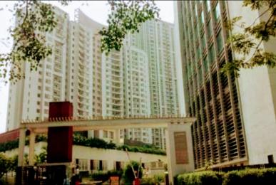 2075 sqft, 2 bhk Apartment in Lodha Aurum Grande Kanjurmarg, Mumbai at Rs. 2.2500 Cr