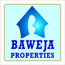 Baweja Properties