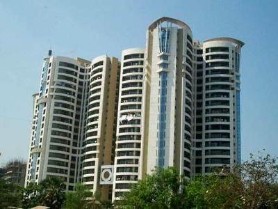 1260 sqft, 2 bhk Apartment in RNA Royale Park Kandivali West, Mumbai at Rs. 1.8500 Cr