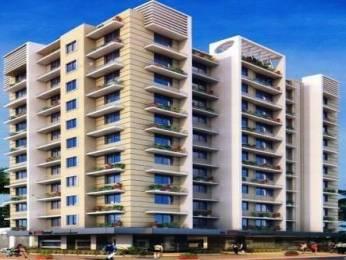 1245 sqft, 3 bhk Apartment in Bhoomi Darshan Kandivali West, Mumbai at Rs. 2.4500 Cr
