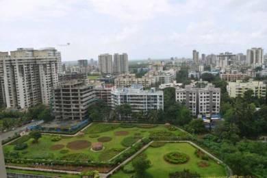 1125 sqft, 2 bhk Apartment in Builder VRINDAVAN TOWER CHIKUWADI Borivali West, Mumbai at Rs. 2.1000 Cr