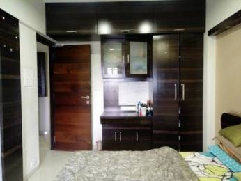 1150 sqft, 2 bhk Apartment in Builder Babhai Naka Borivali West, Mumbai at Rs. 1.9300 Cr