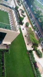 1350 sqft, 2 bhk Apartment in  Garden Grove Phase 2 Borivali West, Mumbai at Rs. 2.4000 Cr