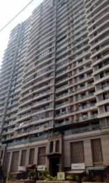 1325 sqft, 2 bhk Apartment in Satellite Satellite Tower Goregaon East, Mumbai at Rs. 2.3000 Cr
