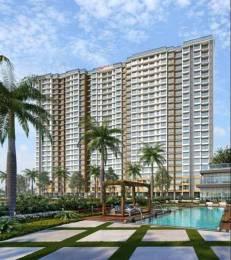 2067 sqft, 4 bhk Apartment in Raheja Ridgewood Goregaon East, Mumbai at Rs. 85000