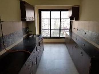 1050 sqft, 2 bhk Apartment in Satellite Garden Goregaon East, Mumbai at Rs. 1.8200 Cr