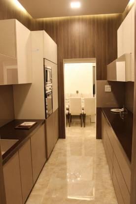 1290 sqft, 2 bhk Apartment in JP Decks Malad East, Mumbai at Rs. 2.2000 Cr