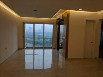 1531 sqft, 3 bhk Apartment in Lodha Fiorenza Milano and Roma Goregaon East, Mumbai at Rs. 3.8500 Cr