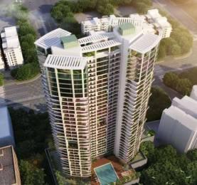 2150 sqft, 3 bhk Apartment in JP Decks Malad East, Mumbai at Rs. 3.3000 Cr