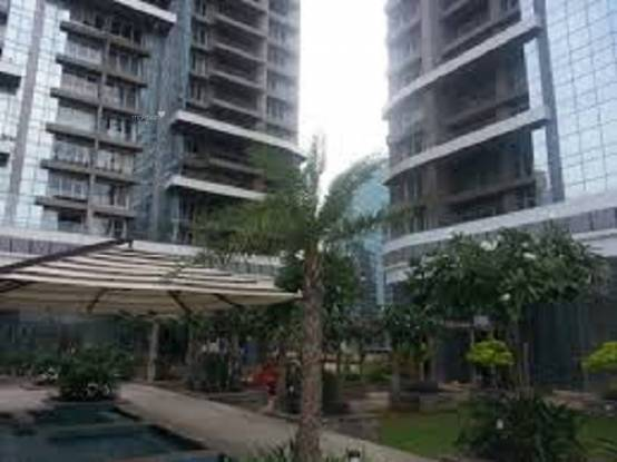 1405 sqft, 3 bhk Apartment in Oberoi Exquisite Goregaon East, Mumbai at Rs. 4.3000 Cr